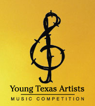 Young Texas Artists