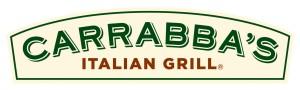 carabbas-logo