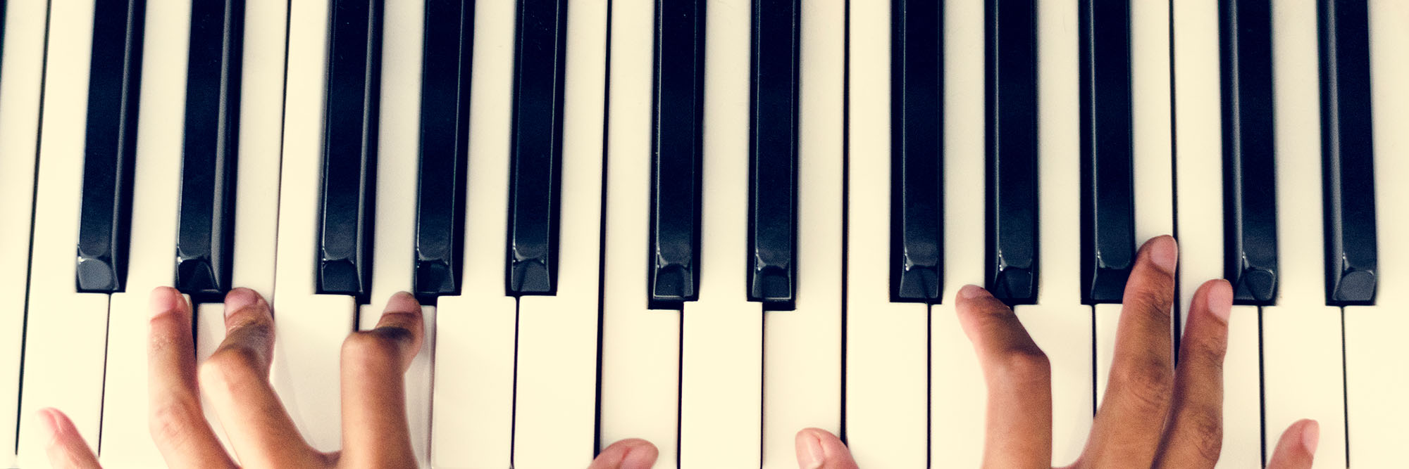 YTAMC Piano Competition