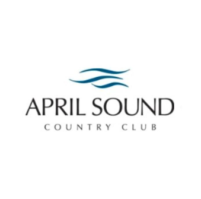April Sound Logo - Square - 9162018