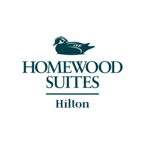 Homewood Suites by Hilton Logo - Square - 9162018