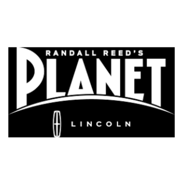 Randall Reed's Planet Lincoln