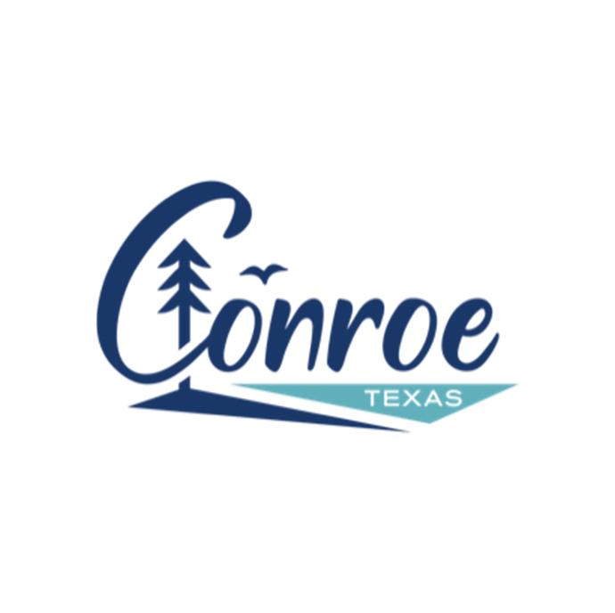 YTAMC - Conroe Convention Center - 02112020