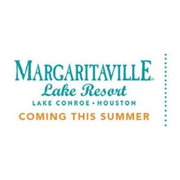 Margaritaville Logo - 03042020
