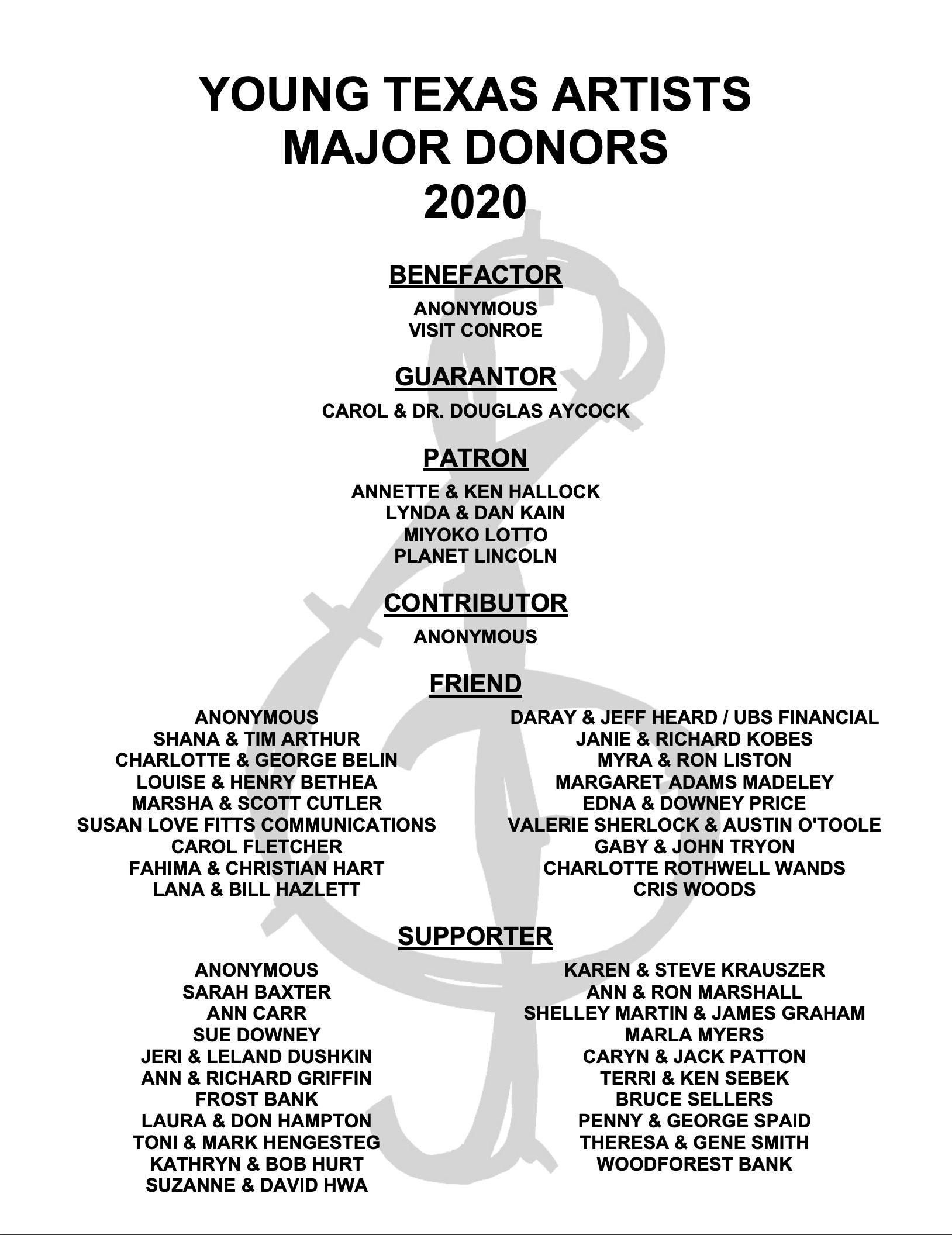 YTAMC-Major-Donors-2020.--05112020