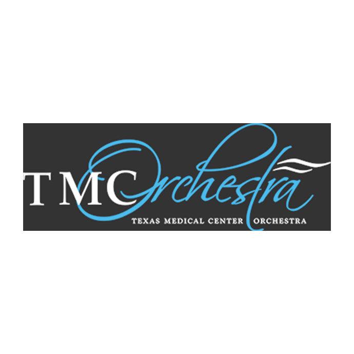 TMC-Orchestra-Logo---05112020