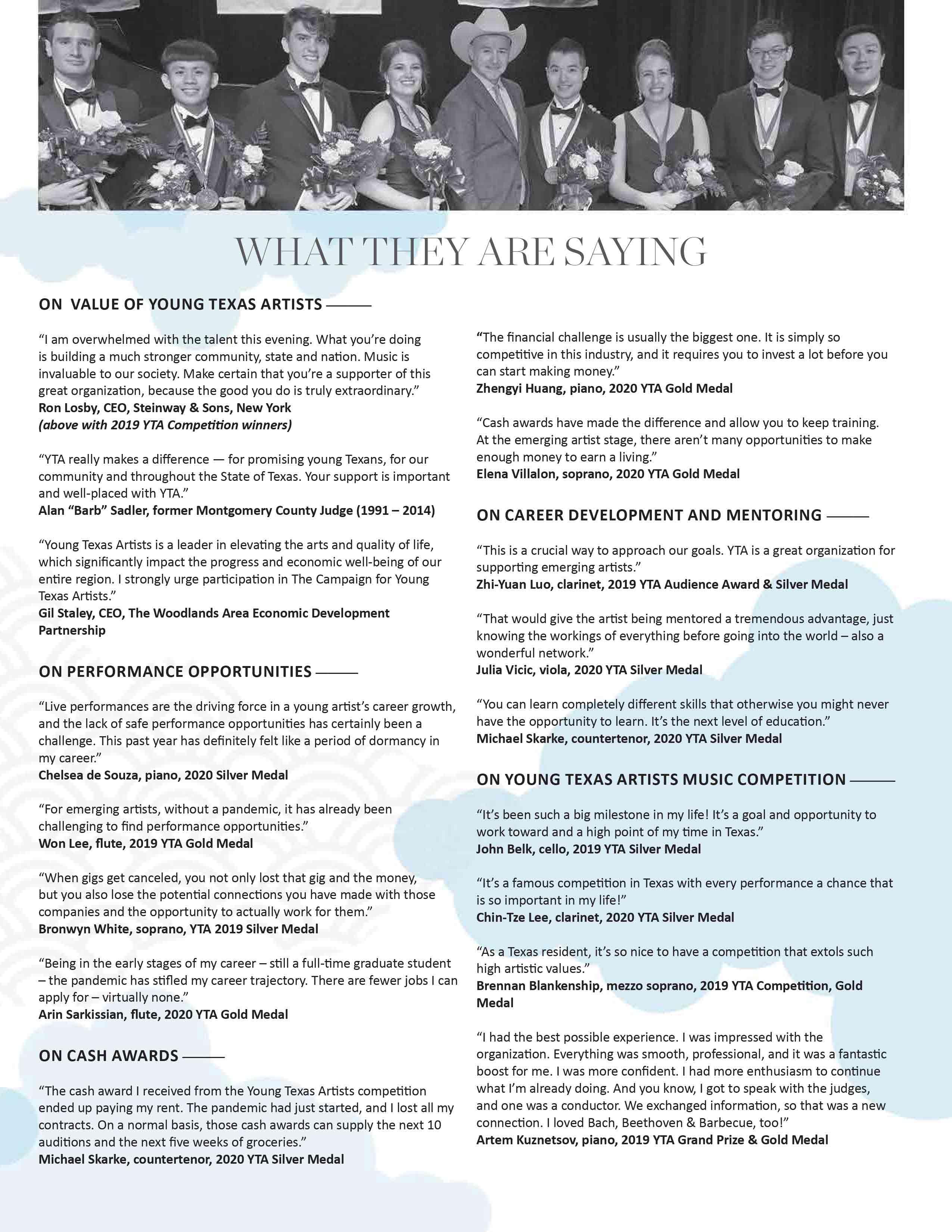 03.29.21-YTA-AF-digital-file-in-pages-5