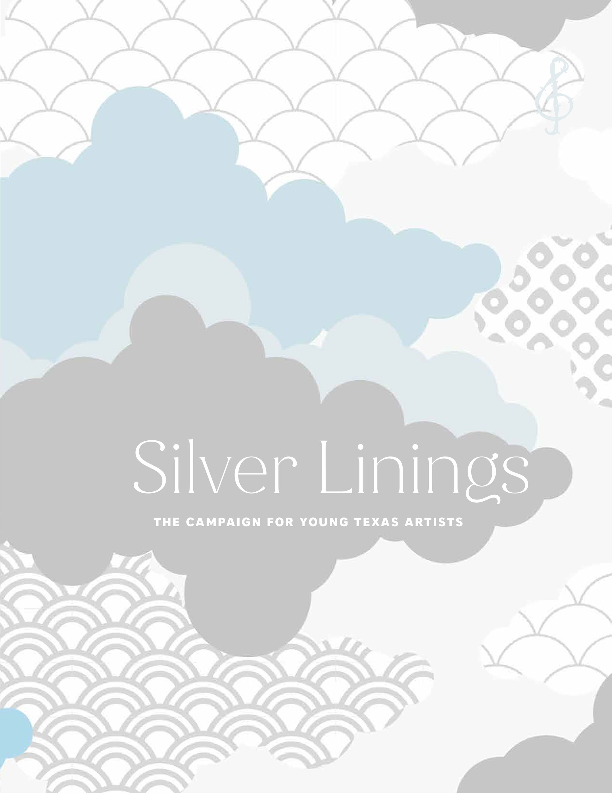 YTAMC-Silver-Linings-Campaign---March-2022